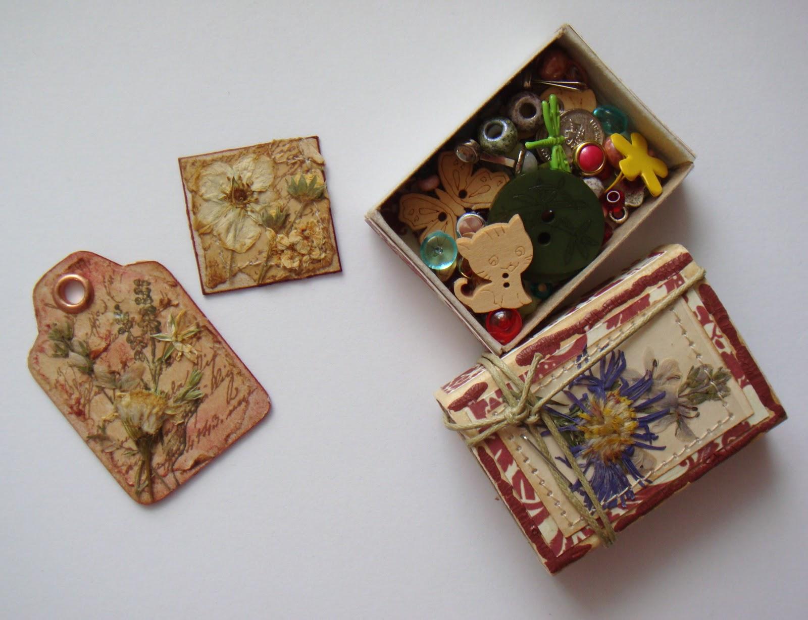 Подарки сувениры ручной работы 7