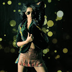 Sonal Chauhan Photo Gallery