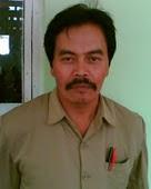 Guru PAI