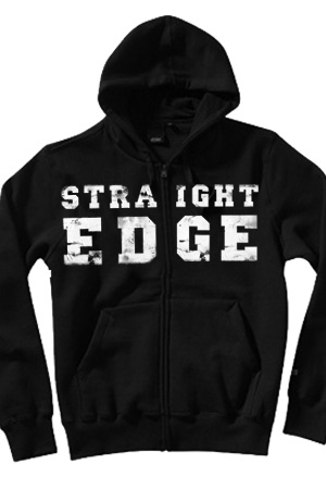 straightedge hoodie nude asian kdz. Free porn clips, sex videos tube, hot movies honey girl and ...