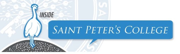 Saint Peter's College
