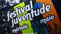Festival da Juventude - Mértola