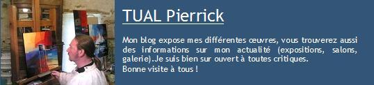 Tual Pierrick
