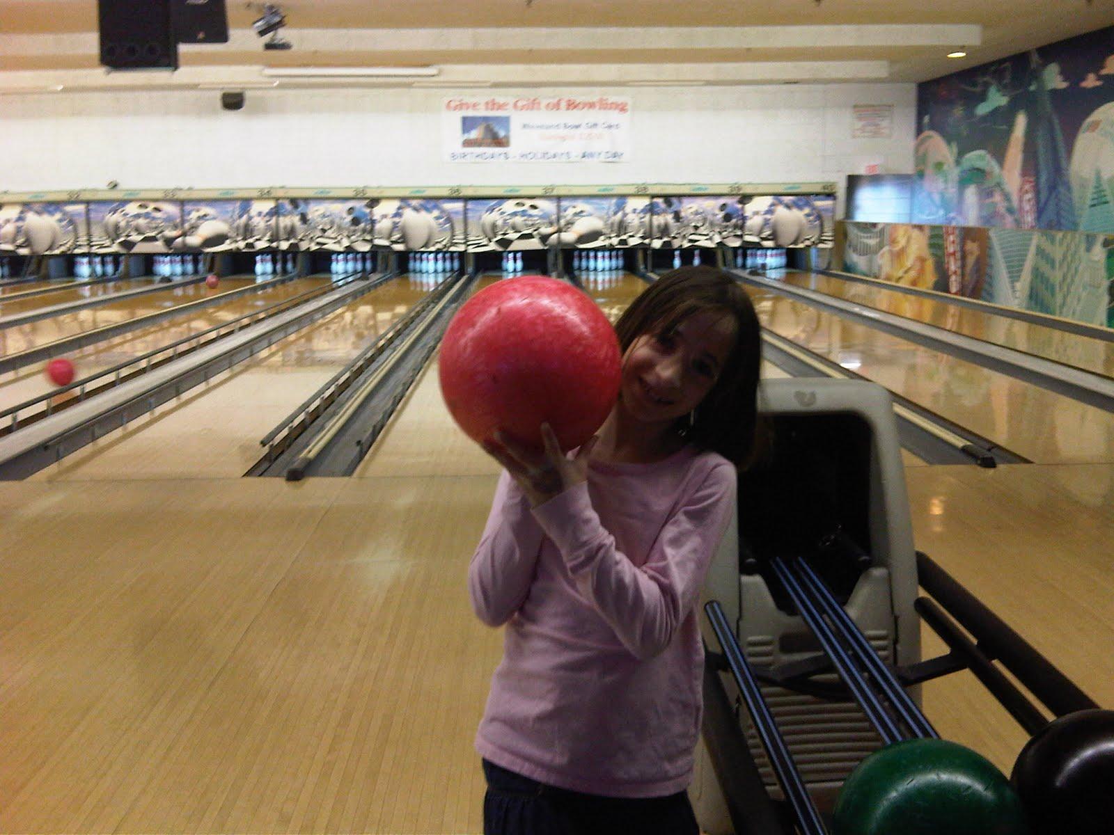 [te+bowling]