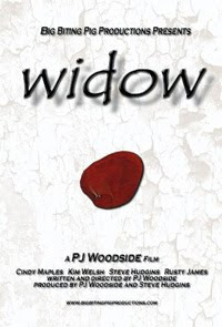 Widow (2009)