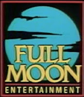 I&#039;ve Always Been A Fan Of Full Moon Entertainment