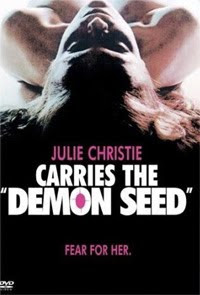 Demon Seed (1977)