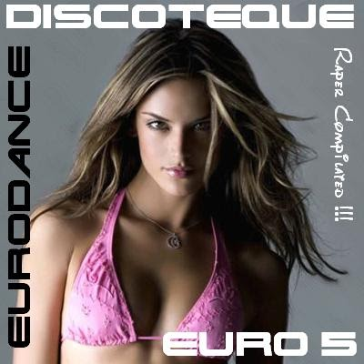 Descargar gratis pack discoteque euro vol 5 descargar for Ptable solid 2013 rar password