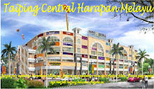 TAIPING CENTRAL VIEW