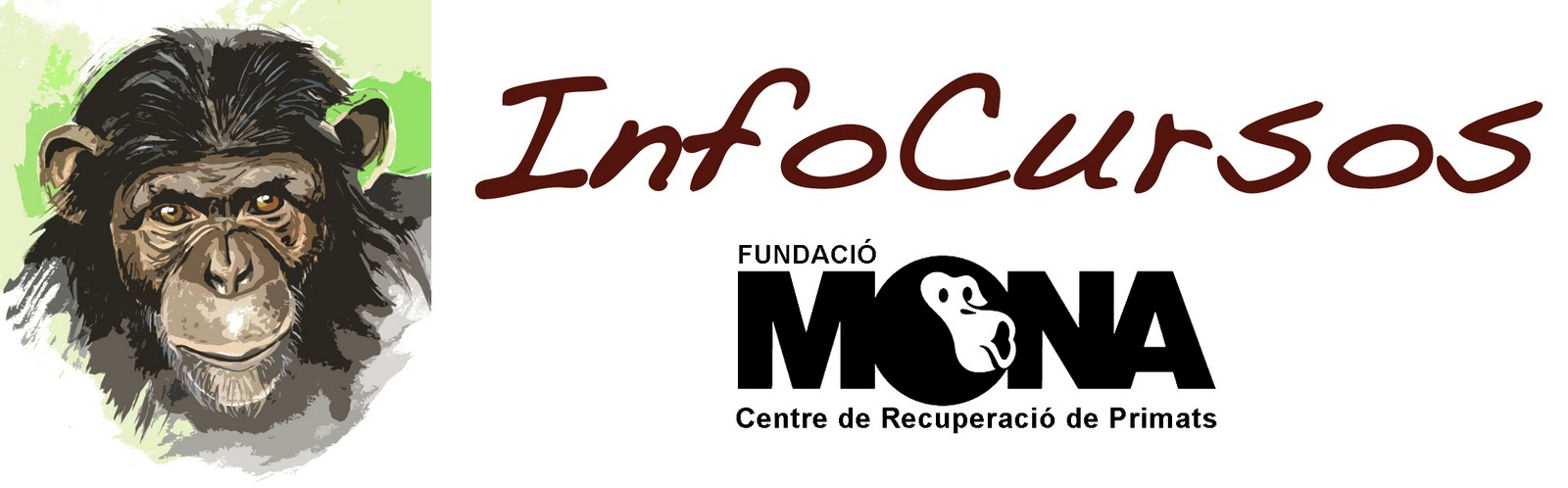 Info Cursos Mona