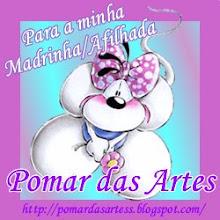 Mimo Madrinha -Diana