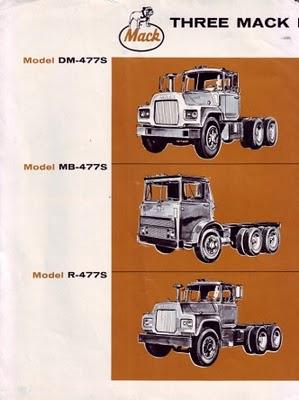 download физическая энциклопедия магнитоплазменный компрессор пойнтинга 1992