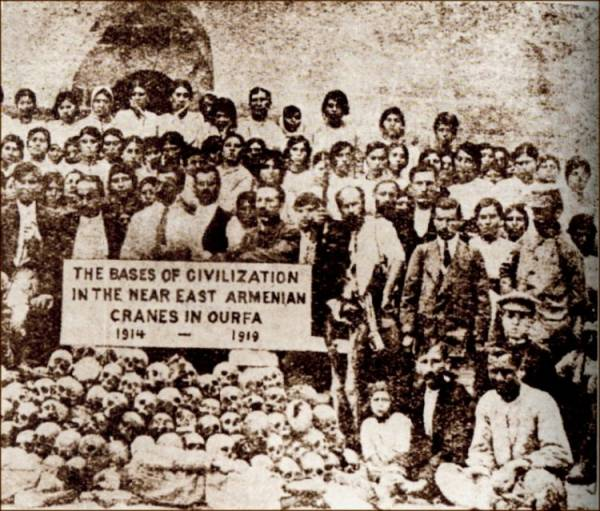[armenian_genocide.jpg]