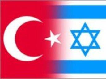 """Από το Ισραήλ ρεκόρ επενδύσεων στην """"ΤΔΒΚ"""""""