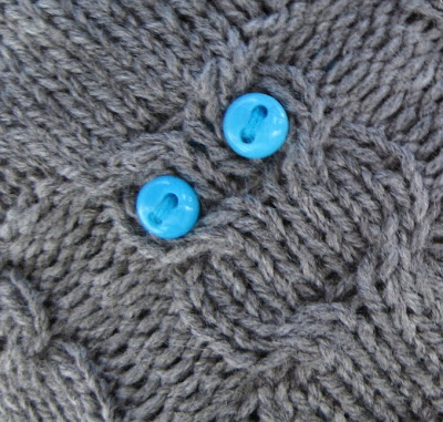Dominant Hands Knit For Who My Knitted Owl Hat