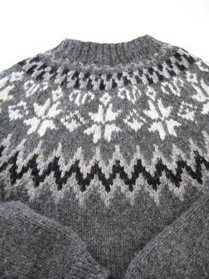 Knitted Balls Pattern : FREE KNITTING PATTERNS FOR LOPI WOOL   KNITTING PATTERN