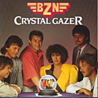 B.Z.N. - Crystal Gazer