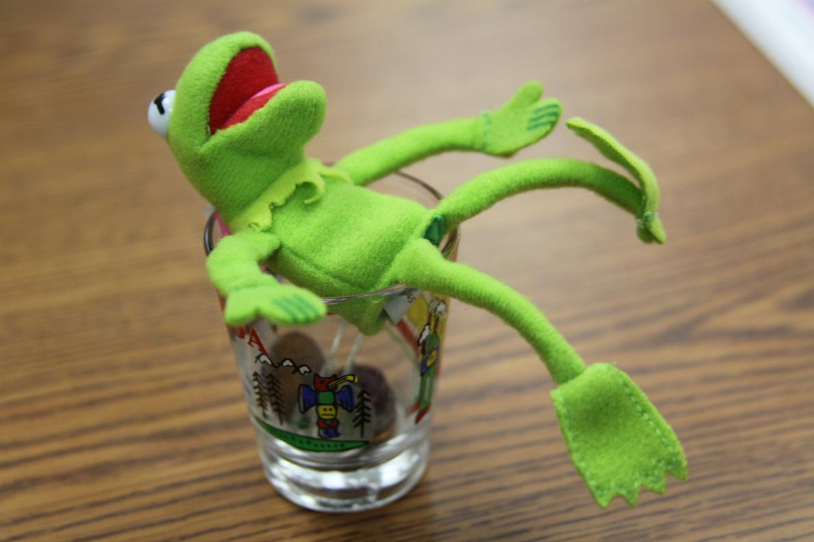 """kermit and cognition Tag archive below you'll find a list of all posts that have been tagged as """"kermit fode."""