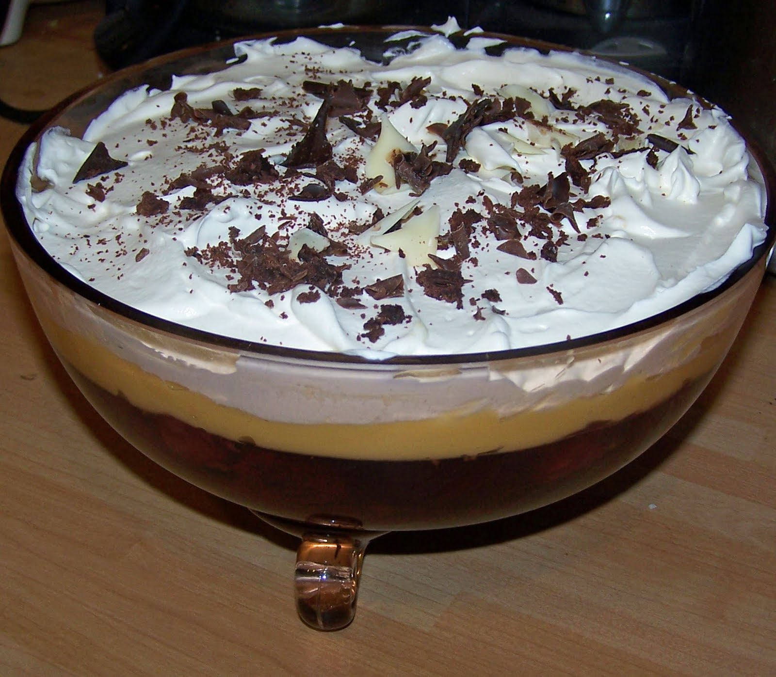 black+forest+trifle.jpg