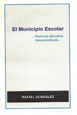 El Municipio Escolar