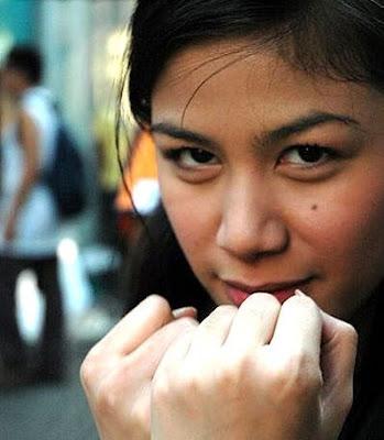 pinay actress