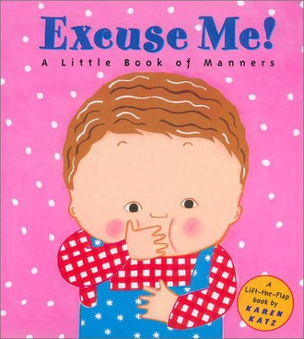 how to say excuse me in mandarin