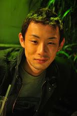 筋金入りの九州男児 吉田良二と申します。