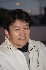ゆっくり走ろう神奈川 HARLEY-DAVIDSON