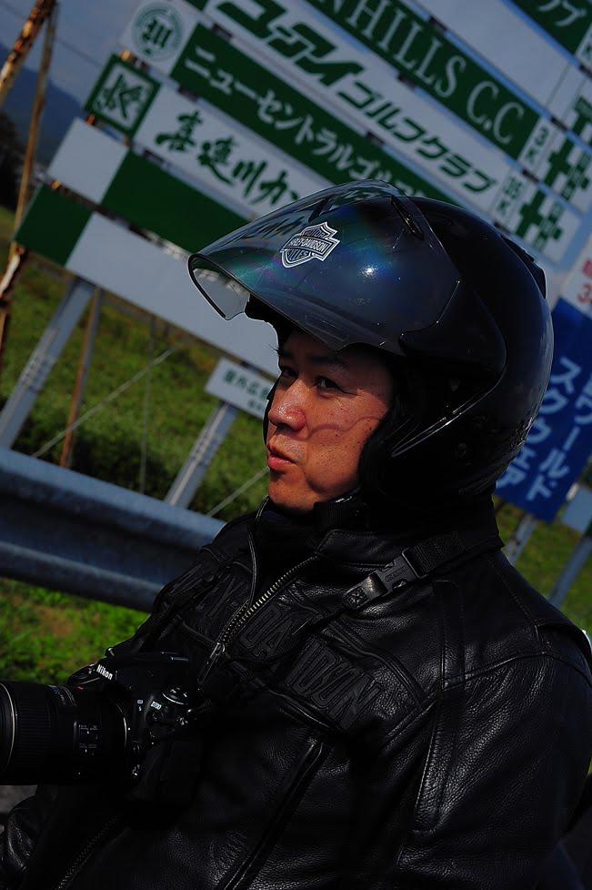 [日光鬼怒川ツーリング  DSC_0612.jpg]