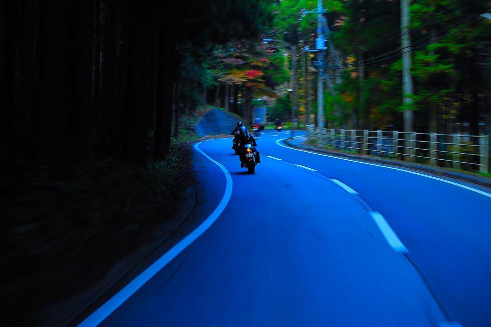 [日光鬼怒川方面の4DSC_0713.jpg]