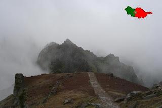 Klik op de foto voor meer Madeira