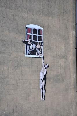 Creative Graffiti Arts pics