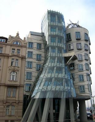 cretaive Ukraine architecture