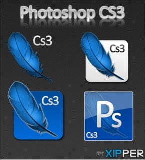 Adobe Photoshop Cs3 Portable En Espanol