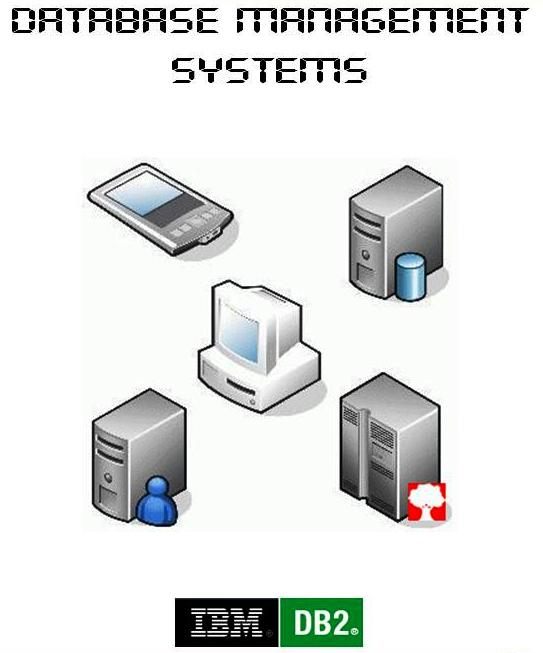 security of computer network system