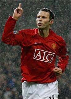 los mejores jugadores del manchester united en la historia