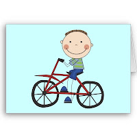 external image boy_on_bicycle_tshirts_and_gifts_card-p137053118136296583q0yk_400.jpg