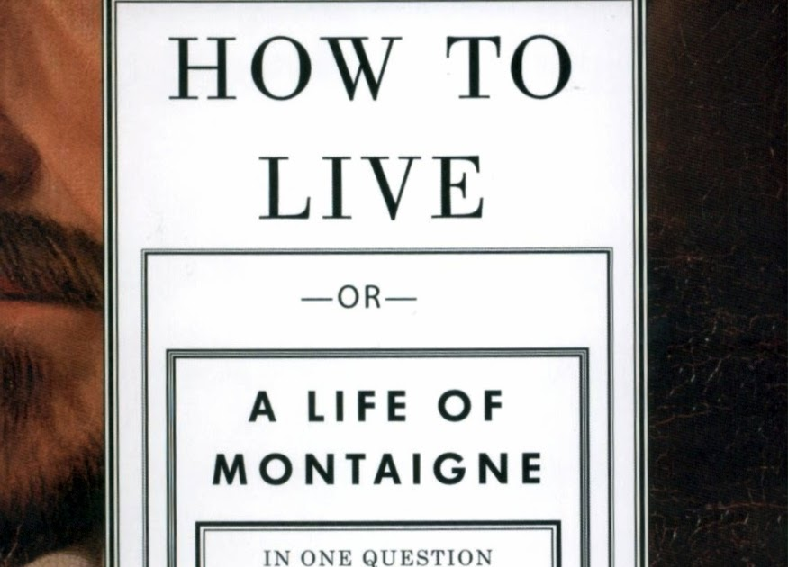 complete essays montaigne donald m frame [ab32b0] - the complete essays of montaigne the complete essays of montaigne michel de montaigne donald m frame on amazoncom free shipping on qualifying offers this.