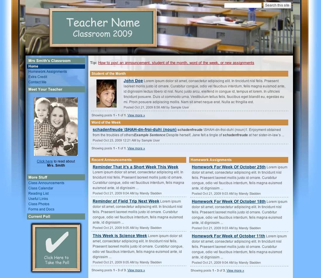 Field trip announcement template 838741 hitori49fo teufelsberg wikipedia maxwellsz