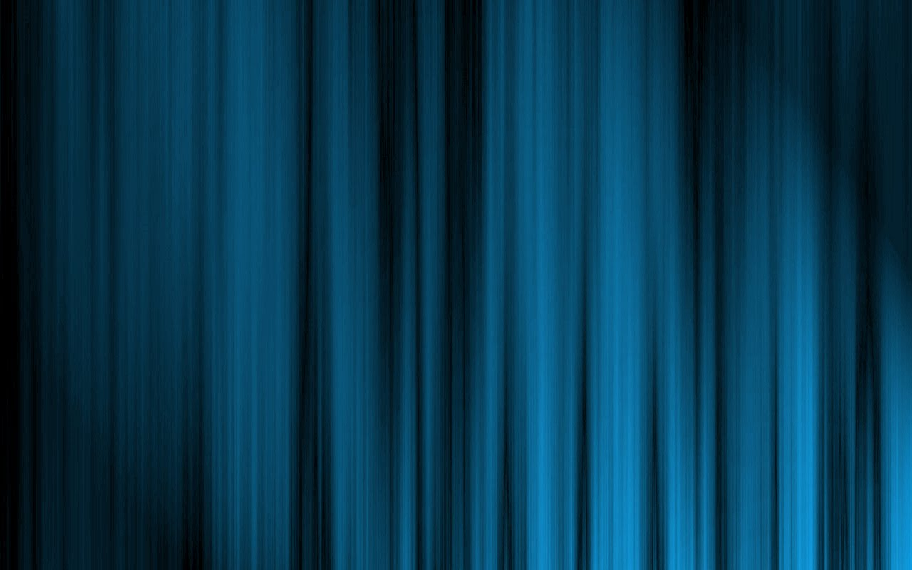 Blue curtain backdrop curtain