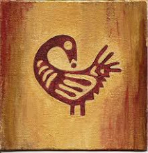 The Sankofa Bird