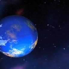 informatica en el mundo