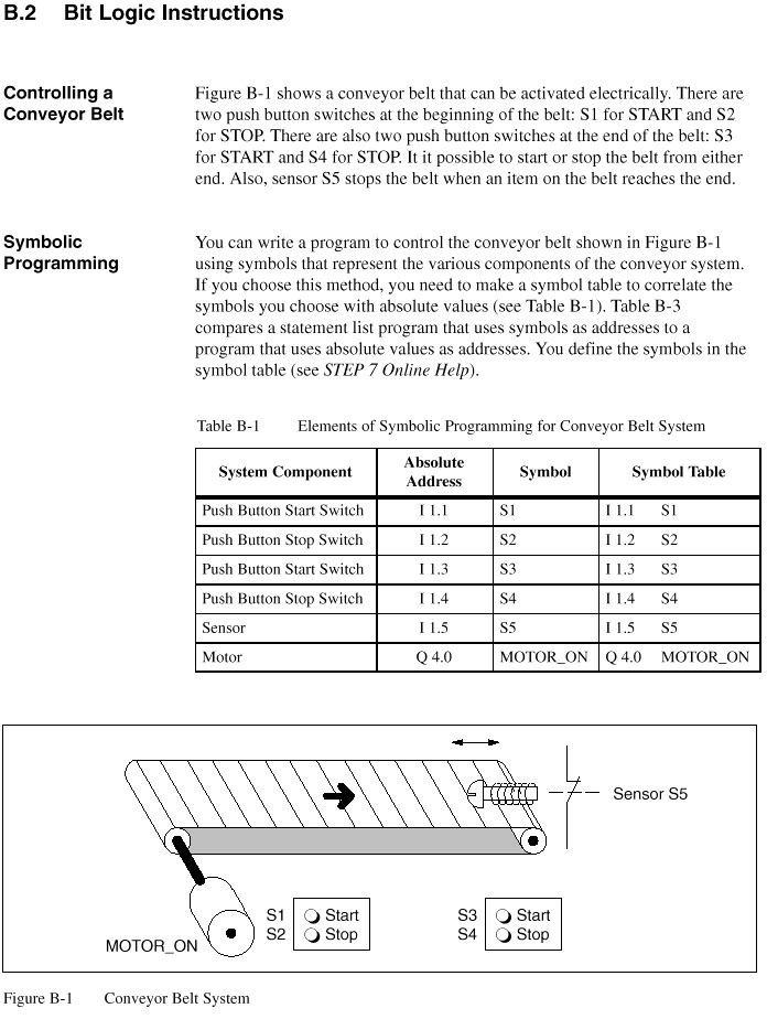 SYSTEM 238C PLUS II Installation Manual