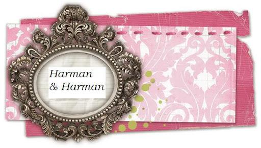 Harman & Harman
