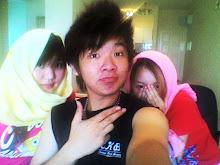 Dearest Korean Friends~JiEun & YeSle