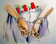 Anti ISA