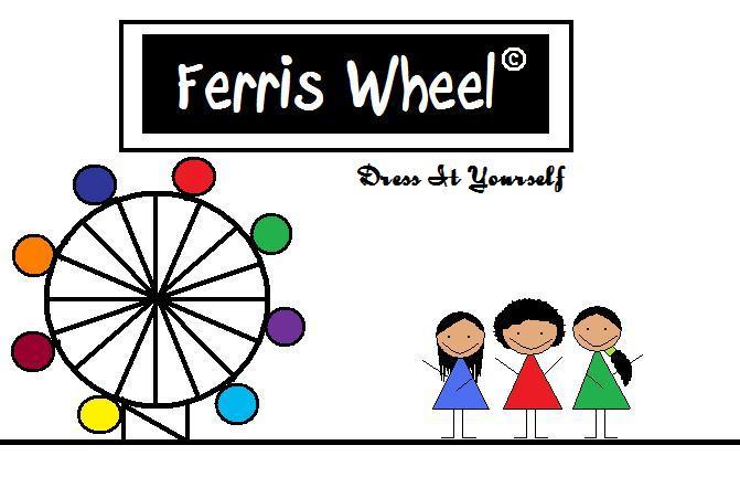 ~Ferris Wheel~