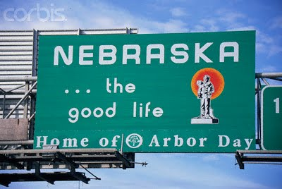 what is the statute of limitation of a misdemeanor charge filed in nebraska
