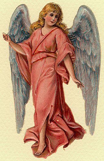 [angels+6]