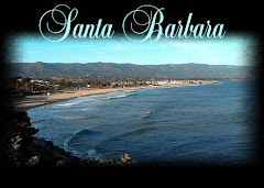 pic from the soap Opera that is our city; Santa Barbara